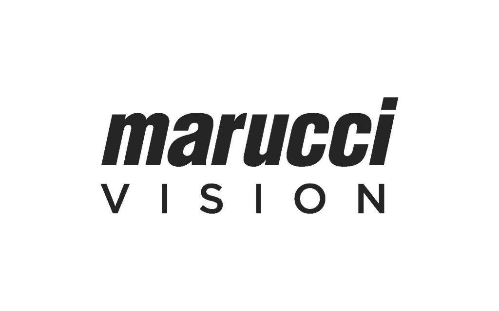 Marucci Vision at Milligan Optical