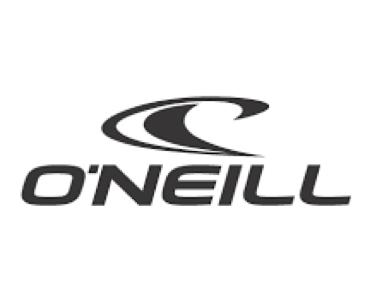 Oneill Sunglasses at Milligan Optical