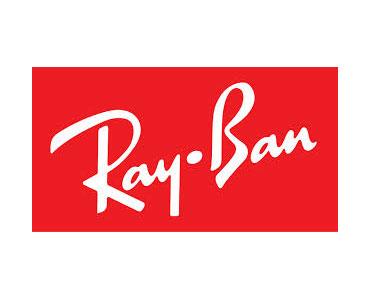 Ray-Ban at Milligan Optical